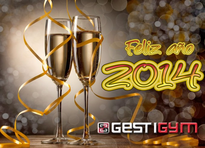 feliz_año_gstigym